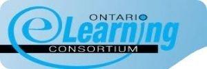 Ontario eLearning Consortium