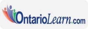 OntarioLearn.com